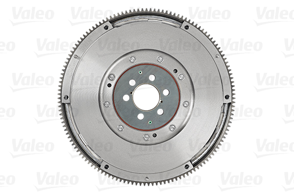 Volant moteur VALEO 836225 (X1)