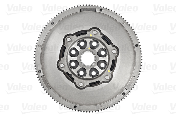 Volant moteur VALEO 836230 (X1)