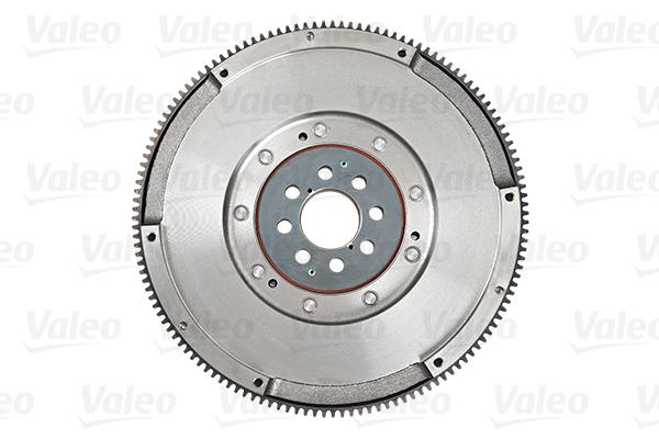 Volant moteur VALEO 836240 (X1)