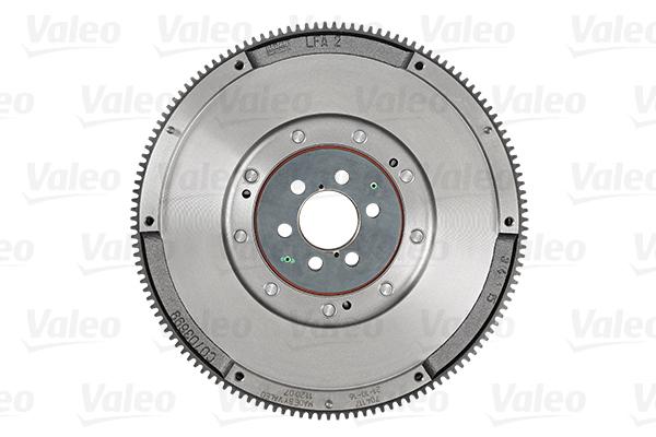 Volant moteur VALEO 836542 (X1)