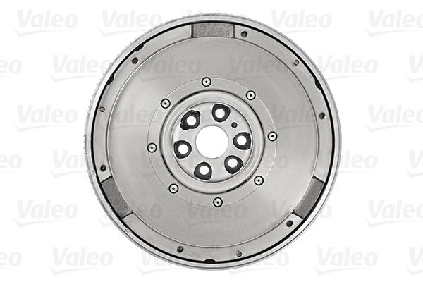 Volant moteur VALEO 836561 (X1)