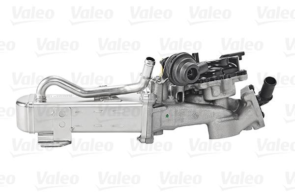 Vanne EGR VALEO 700442 (X1)