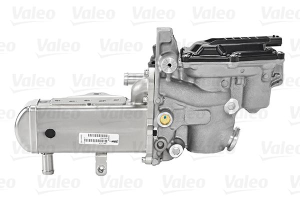 Vanne EGR VALEO 700447 (X1)
