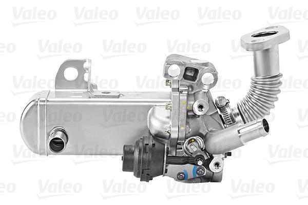 Vanne EGR VALEO 700452 (X1)