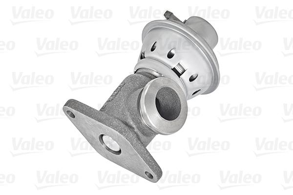 Vanne EGR VALEO 700401 (X1)
