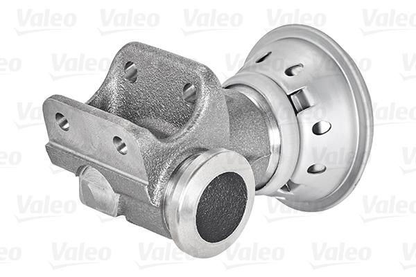 Vanne EGR VALEO 700406 (X1)