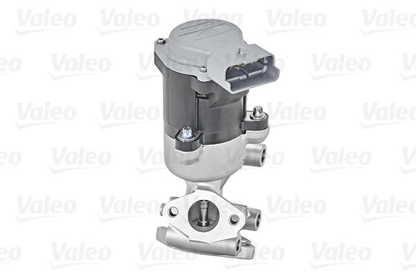 Vanne EGR VALEO 700410 (X1)