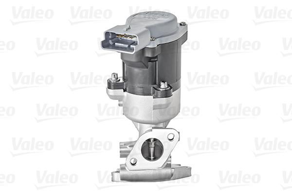 Vanne EGR VALEO 700411 (X1)