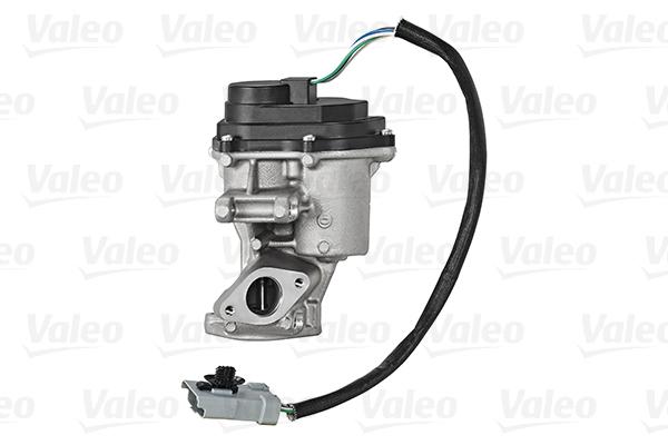 Vanne EGR VALEO 700420 (X1)