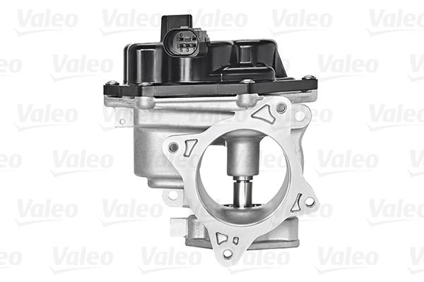 Vanne EGR VALEO 700448 (X1)