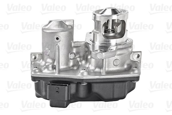 Vanne EGR VALEO 700449 (X1)