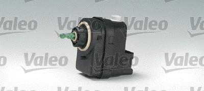 Accessoires de montage VALEO 087670 (X1)