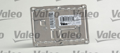 Ballast xenon VALEO 088794 (X1)
