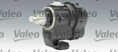 Accessoires de montage VALEO 043730 (X1)