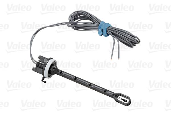 Capteur, température intérieur VALEO 508793 (X1)