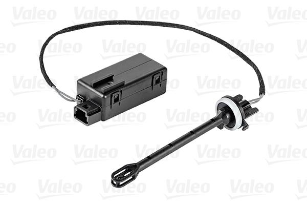Capteur, température intérieur VALEO 508794 (X1)