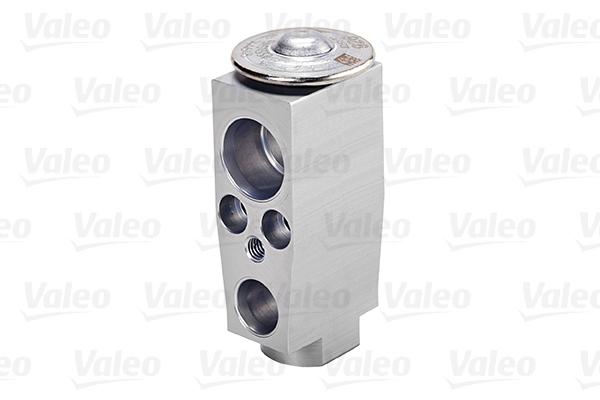 Detendeur de climatisation VALEO 715299 (X1)