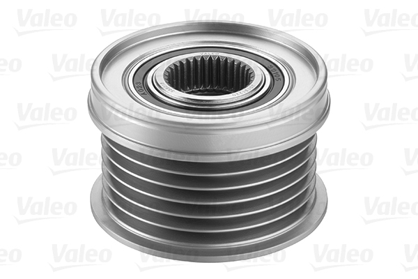 Poulie d'alternateur VALEO 588018 (X1)