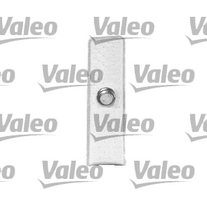 Filtre a carburant VALEO 347420 (X1)