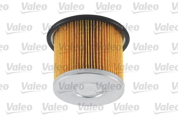 Filtre a carburant VALEO 587900 (X1)