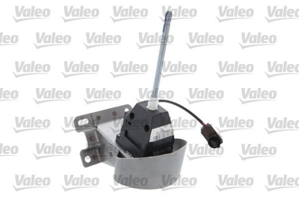 Accessoires de boite de vitesse VALEO 251808 (X1)