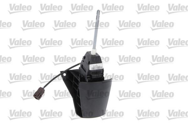 Accessoires de boite de vitesse VALEO 251809 (X1)