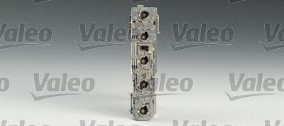 Clignotant VALEO 085145 (X1)