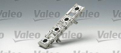 Clignotant VALEO 085548 (X1)