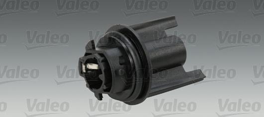 Optique / phare / feu VALEO 087941 (X1)