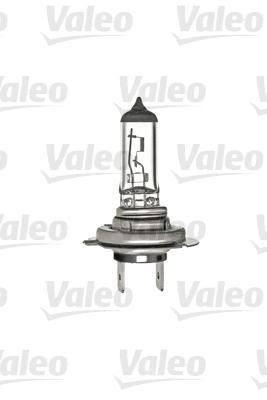 Ampoules VALEO 032518 (X1)