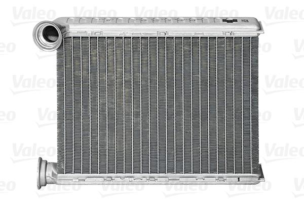 Radiateur de chauffage VALEO 715345 (X1)