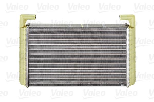 Radiateur de chauffage VALEO 812130 (X1)