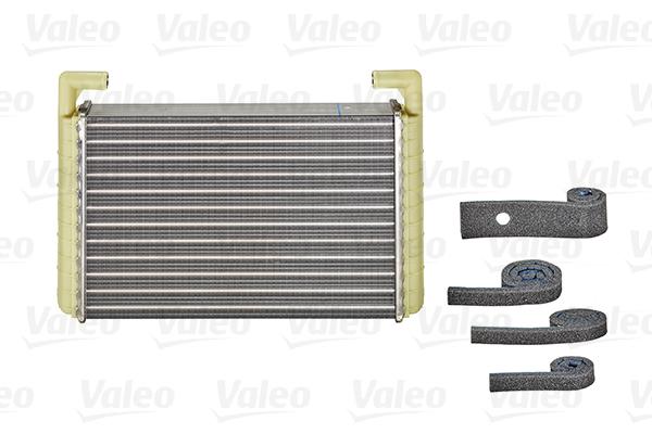 Radiateur de chauffage VALEO 812349 (X1)