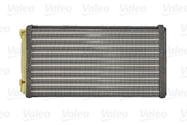 Radiateur de chauffage VALEO 812351 (X1)