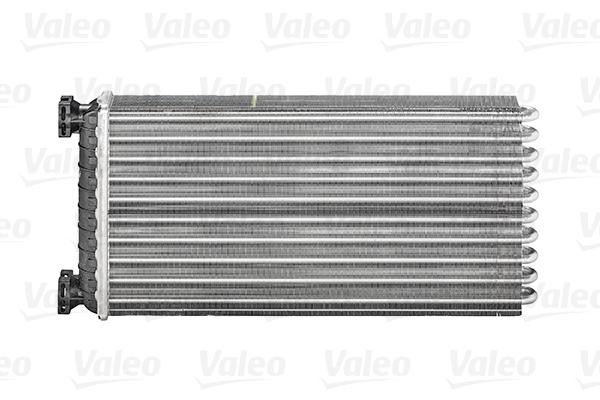 Radiateur de chauffage VALEO 812352 (X1)