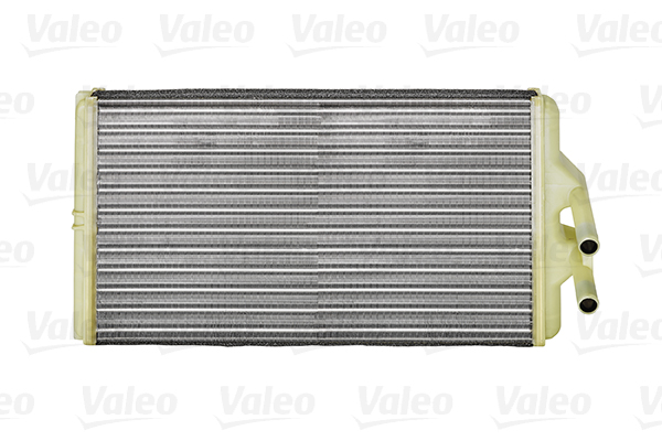 Radiateur de chauffage VALEO 812354 (X1)