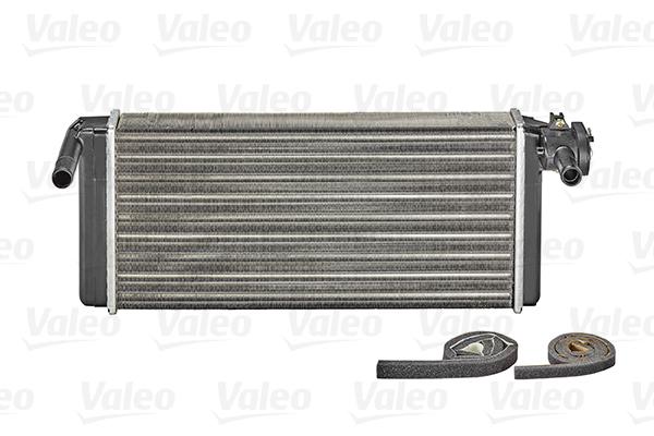 Radiateur de chauffage VALEO 812357 (X1)
