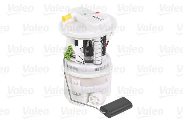 Unité d'injection de carburant VALEO 347285 (X1)