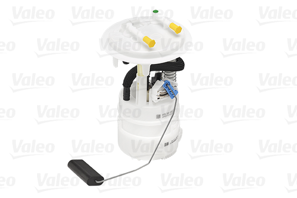 Capteur, niveau de carburant VALEO 347542 (X1)
