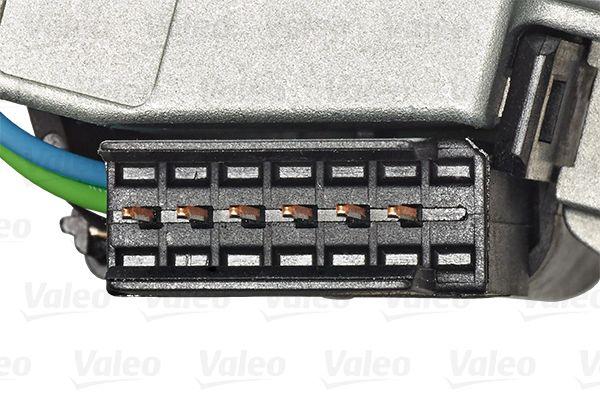 Commutateur de colonne de direction VALEO 251742 (X1)