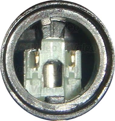 Mecanisme de leve vitre VALEO 850371 (X1)