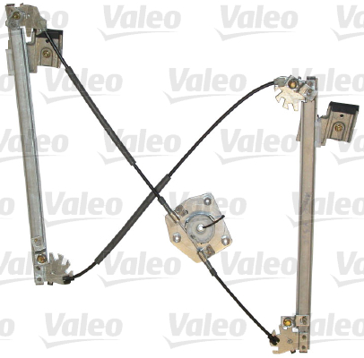 Mecanisme de leve vitre VALEO 850574 (X1)