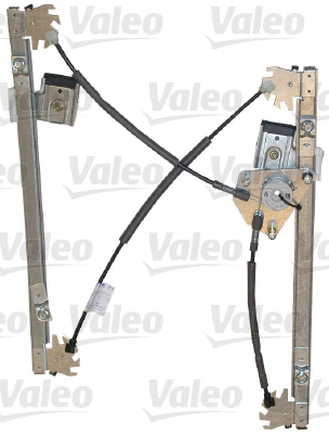 Mecanisme de leve vitre VALEO 850579 (X1)