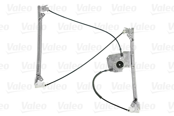 Mecanisme de leve vitre VALEO 851182 (X1)