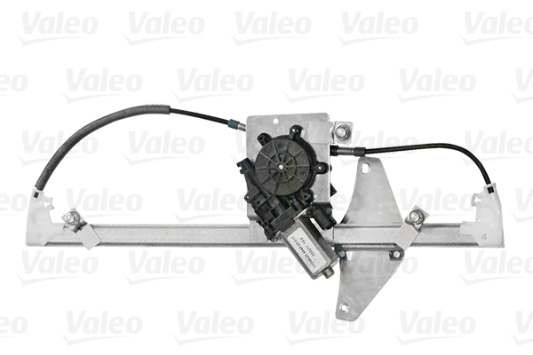 Mecanisme de leve vitre VALEO 851213 (X1)