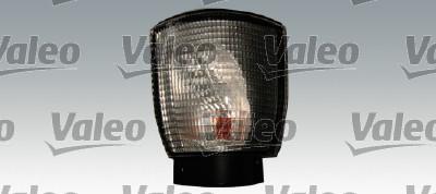 Clignotant VALEO 089353 (X1)
