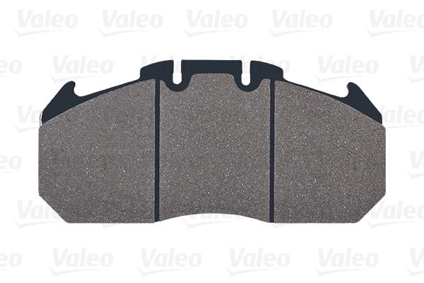 Filtre a huile VALEO 586074 (X1)