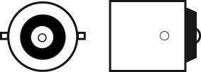 Ampoules VALEO 032201 (X1)