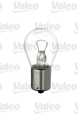 Ampoules VALEO 032106 (X1)