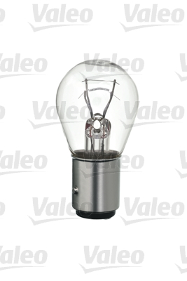 Ampoules VALEO 032110 (X1)
